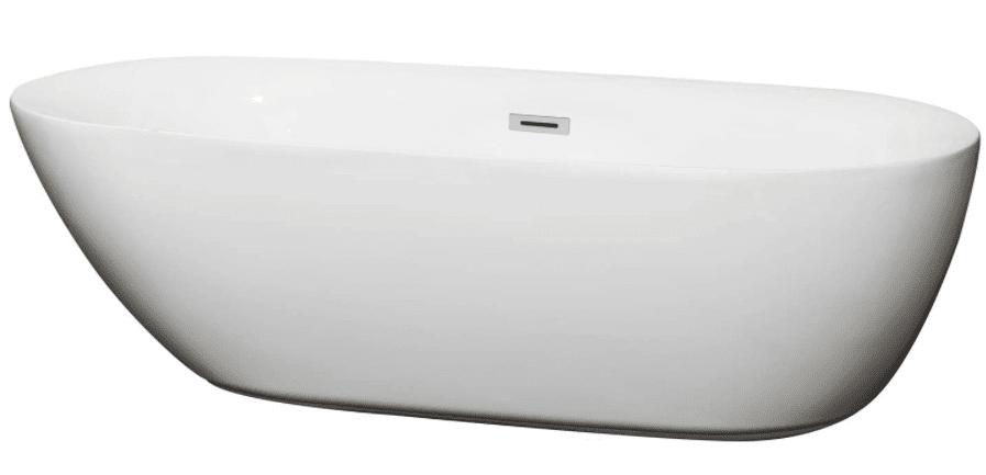 best bathtub reviews